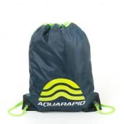 Aquarapid Oss/bp - Sacca Multiuso