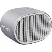 Sony Coluna Portátil XB01 Branca