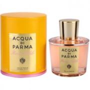 Acqua di Parma Nobile Rosa Nobile eau de parfum para mujer 100 ml