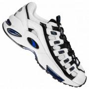 PUMA Cell Endura Patent 98 Sneaker 369633-02 - wit - Size: 40