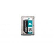 ENTERPRISE CAP 2.5 HDD 1TB SAS