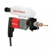 Maxima Carotatore Manuale Caromax 800 Maxima