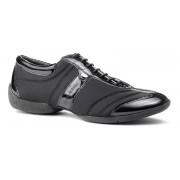 PD Pietro Braga (sneaker sole)