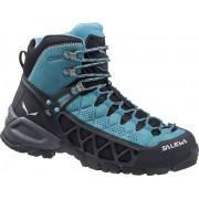 Salewa Alp Flow GTX - scarpe da trekking - donna - Blue