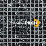 Mozaika szklana Pilch AA 04 30x30 __DARMOWA DOSTAWA OD 1600zł__