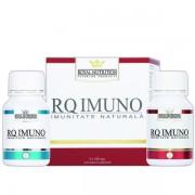RQ Imuno