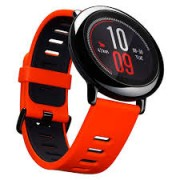 Xiaomi Amazfit Pace (Chinese Interface) - Red