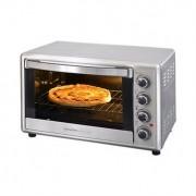 Kitchen Chef Professional Four inox multifonctions 45 L 2000 W Kitchen Chef Professional