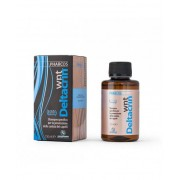 Biodue Spa Pharcos Deltacrin Wnt Shampoo 150ml
