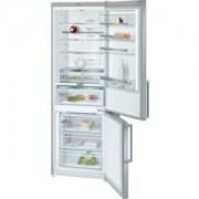 0201101273 - Kombinirani hladnjak Bosch KGN49AI31 NoFrost