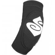 Sweet BEARSUIT ELBOW GUARD