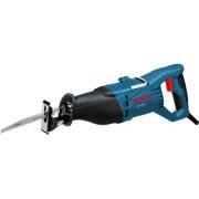 Fierastrau sabie Bosch Professional GSA 1100 E 1100W 2700 RPM 230mm