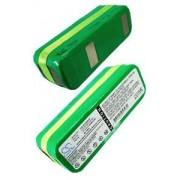 Quigg RVC1N battery (2800 mAh)