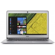 Acer Swift 3 SF314-51-3164 - Laptop - 14 Inch - Azerty