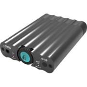 DAC-uri - iFi Audio - xDSD