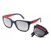 Polo Ralph Lauren PH4089 Sunglasses 53406I