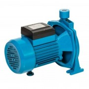 Pompa centrifugalaAquatic Elefant CPM158 100l/min 1100W