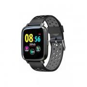 Billow Smartwatch Billow Sport Watch Xs35 Negro/gris