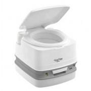 Toaleta ecologica portabila PORTA POTTI 345