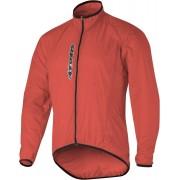 Alpinestars Kicker Pack Jaqueta Vermelho L