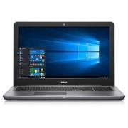 Dell Inspirion 5567 - Intel Core i7 (7th Gen) / 16gb Ram / 1tb Hdd / 4gb Graphics / Win10 / 15.6 FHD TouchScreen