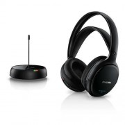 HEADPHONES, Philips HiFi, Wireless (SHC5200)