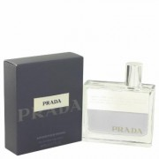 Prada Amber For Men By Prada Eau De Toilette Spray 1.7 Oz