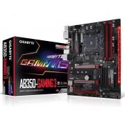 GA-AB350-Gaming 3 rev.1.1