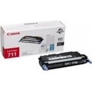 Toner Canon CRG-711 Negru LBP5300 LBP5360 6000 pag.