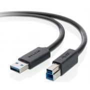 USB 3.0 A/B CABLE