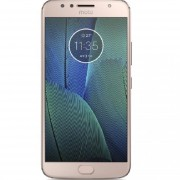 Smartphone Motorola Moto G5 S Plus 32 GB-Dorado