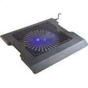 "Cooler laptop Tracer Airstorm, 15"", negru"