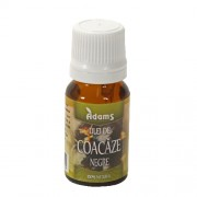 Ulei de Coacaze negre 10ml Adams Supplements
