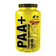 PAA+ Аминокиселини 4+Nutrition