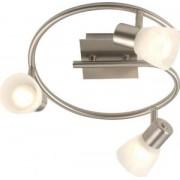 Plafoniera PARRY 3x40 W 54530-3 Globo Lighting