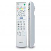 Telecomanda pentru SONY RM-618A