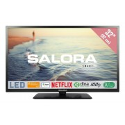 SALORA LED TV 32HSB5002