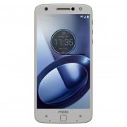 Smartphone Motorola Moto Z Force Droid XT1650 32GB 4G LTE-Blanco