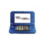 Nintendo New 3DS - Galaxy - Unissex