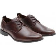 Call It Spring Lace Up For Men(Brown)