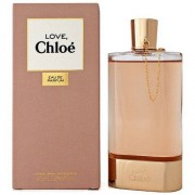 Chloé Chloe' Love Eau De Parfum 75 Ml Spray (3607340205699)