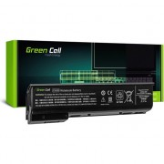 Baterie laptop green cell CA06 CA06XL do HP ProBook 640 645 650 655 G1 (HP100)