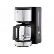 WMF Kaffebryggare WMF Stelio Aroma Digital Silver, Svart