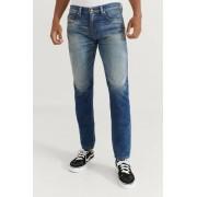 Diesel Jeans D-strukt Slim Blå