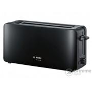 Bosch TAT6A003 ComfortLine toster, crna