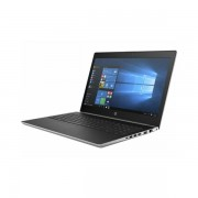 Laptop HP Probook 450 G5 3BZ73EA, Win 10 Pro, 15,6 3BZ73EA#BED
