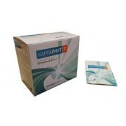 BIOGROUP SRL Oncophyt 7 20bs=kappaphyt 7