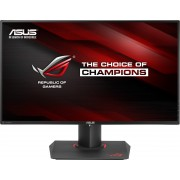 ASUS ROG Swift PG279Q - WQHD IPS Gaming Monitor (G-sync))(165Hz)