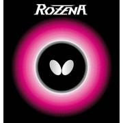 Butterfly Rozena-Red-1,9