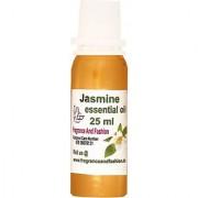 Fragrance And Fashion Jasmine Essential Oil Of 25 Ml (25 Ml)